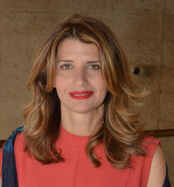 יש למה לחכות… תעשיית התיירות בישראל מסתכלת קדימה